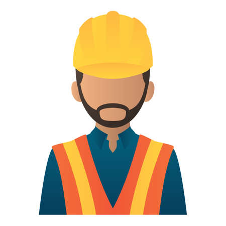 construction: construction worker