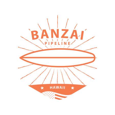 banzai pipeline: banzai pipeline