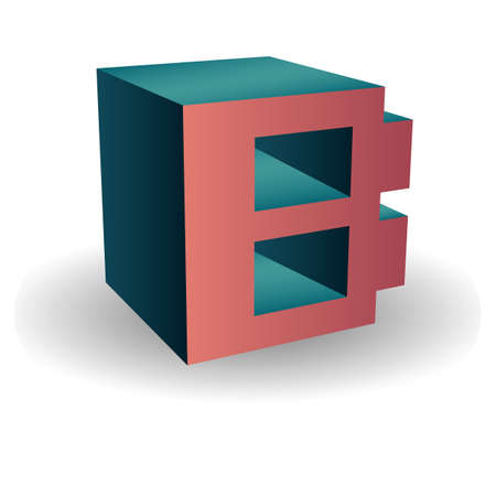 consonant: alphabet b
