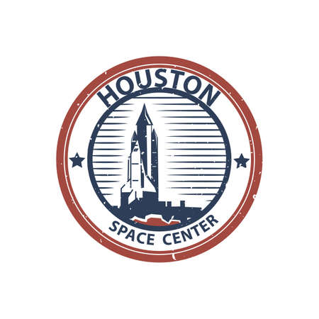 houston: houston space center
