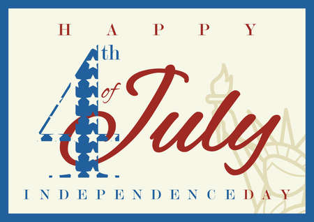 independent day: independence day wallpaper