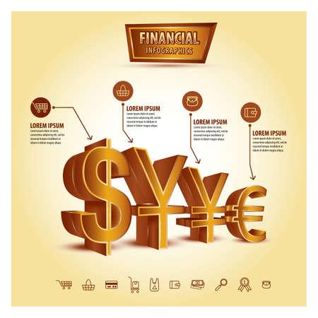 euro area: financial infographics
