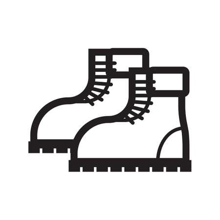 calzado de seguridad: calzado de seguridad