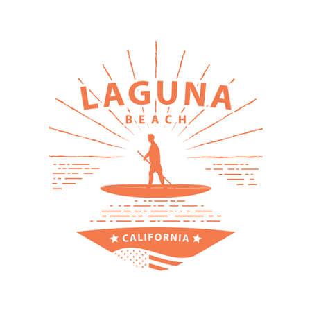 laguna: laguna beach