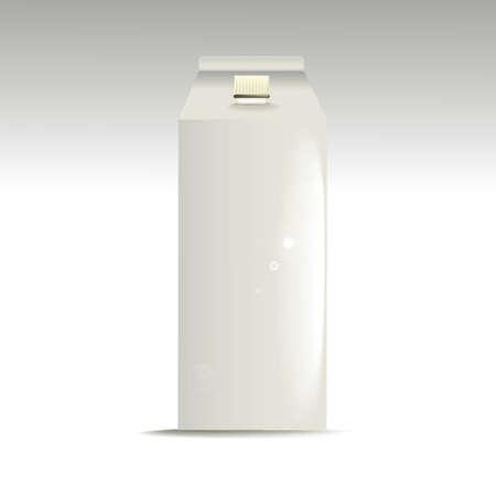 ミルクボックス