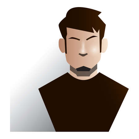 man: man