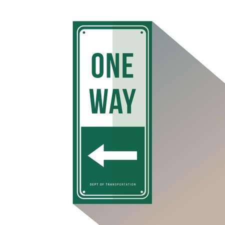 une manière
