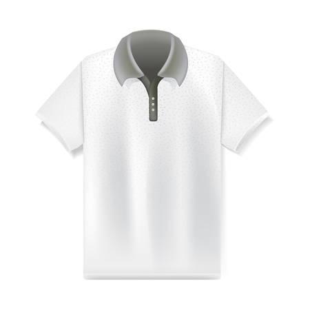 t-shirt 일러스트