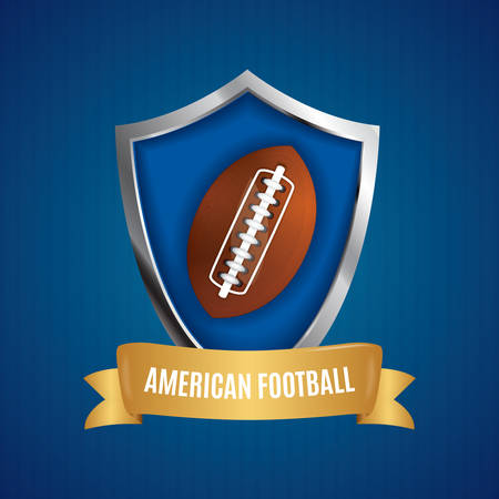 american football wallpaper
