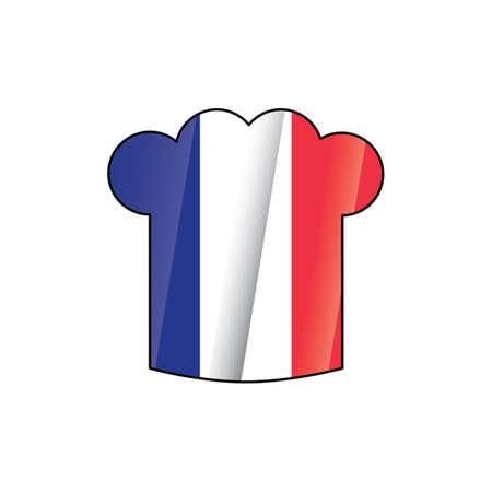 Toque de chef Banque d'images - 81485209