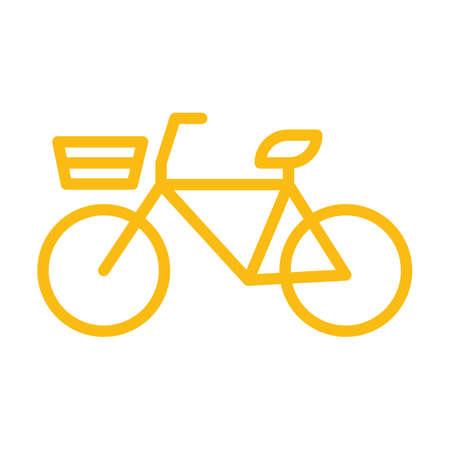 自転車 写真素材 - 81485254