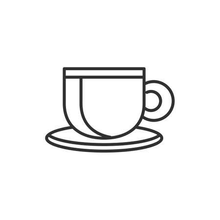紅茶カップ