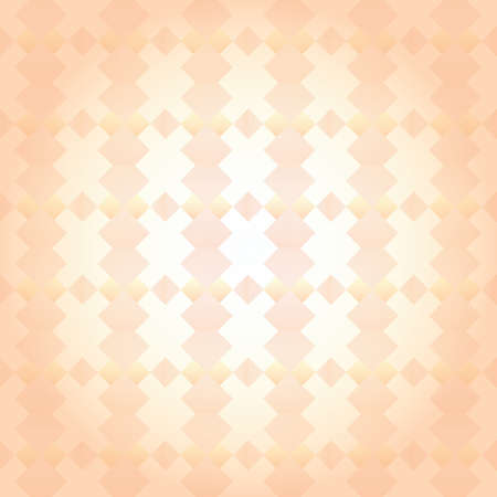 abstract background Imagens - 81485348