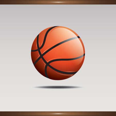 Basketbal Stockfoto - 81485344