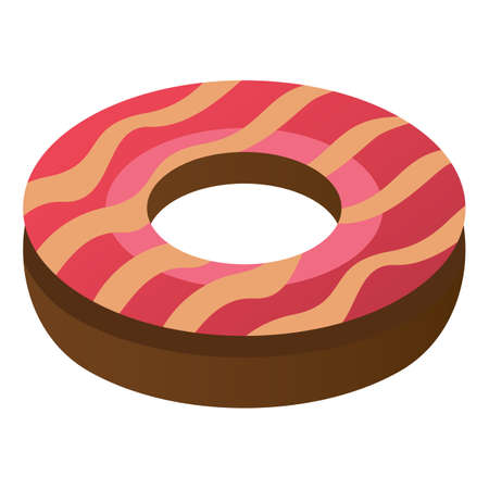 confection: donut