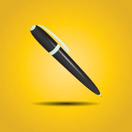 pen Zdjęcie Seryjne - 81485542