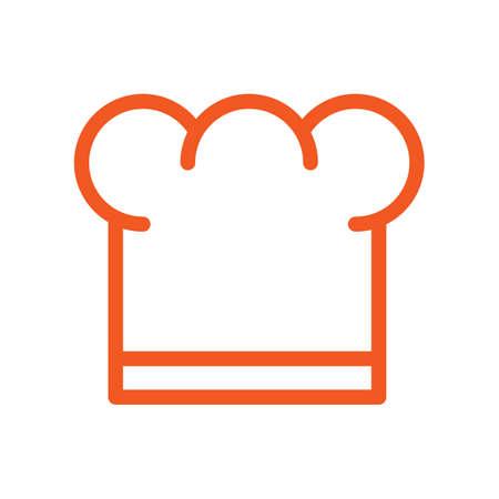 chef toque