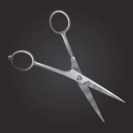 scissors: scissors