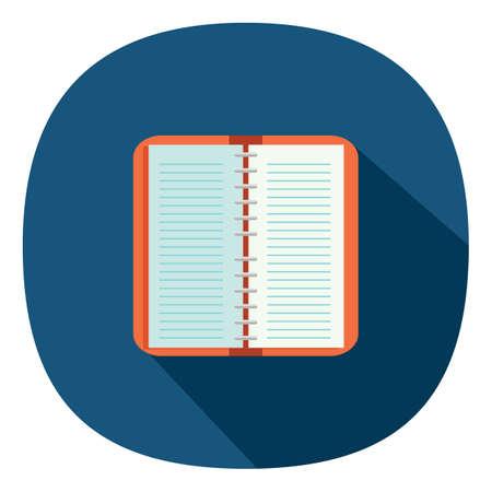 notebook: notebook