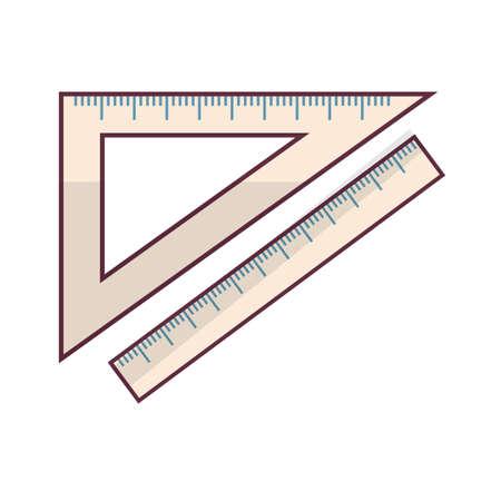 equipment: mathematical equipment