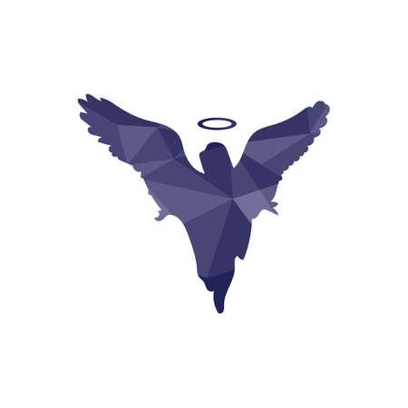 angel: angel