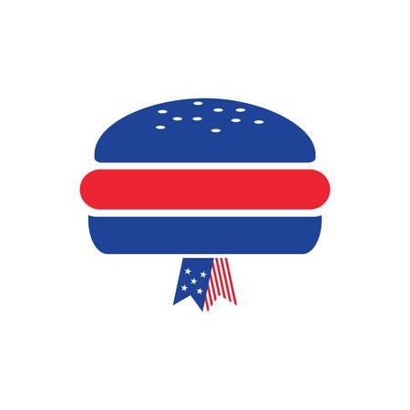 junkfood: hamburger