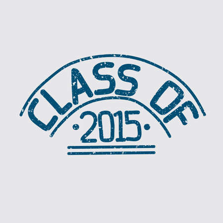 two thousand: class of 2015 poster