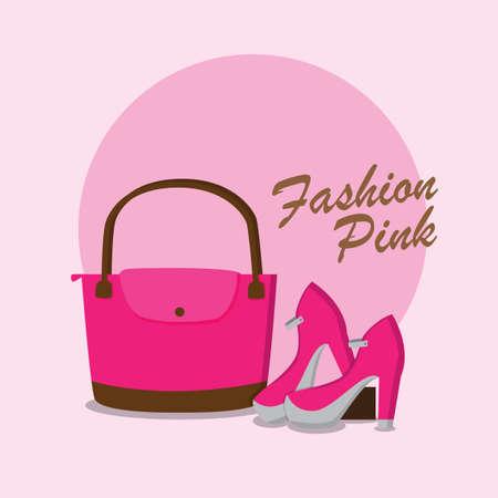 fashion design: fashion design