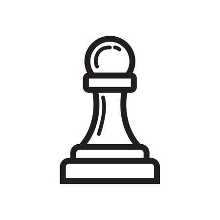 piece: chess piece