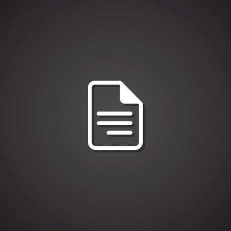 document blad