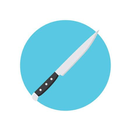fillet: fillet knife