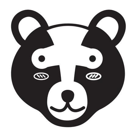 omnivorous: raccoon