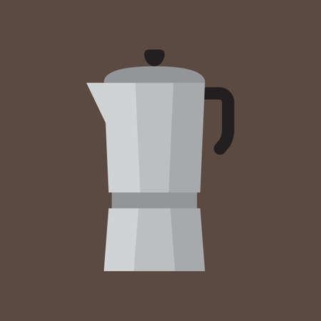 coffee blender: coffee blender