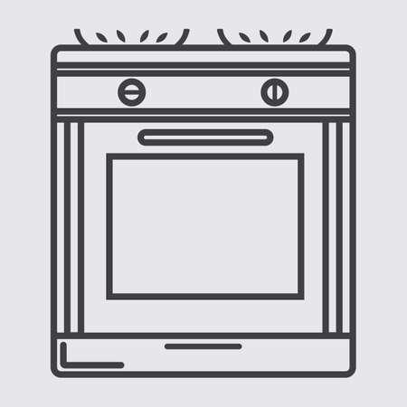 estufa: estufa