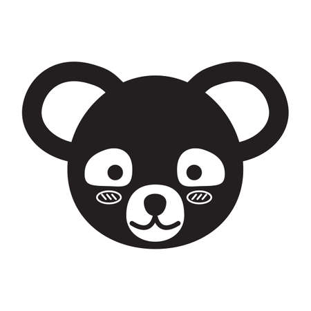 omnivorous: red panda