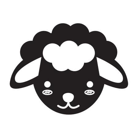 vertebrates: sheep
