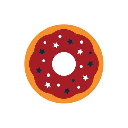 doughnut: doughnut