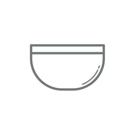 dinning: bowl