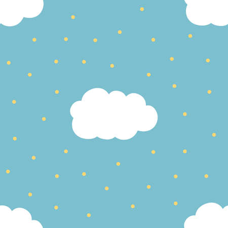clouds: clouds background