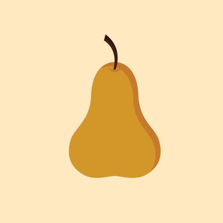 pears: pears Illustration