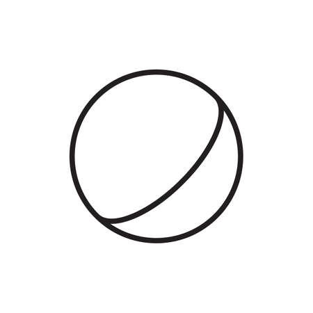cricket ball: cricket ball