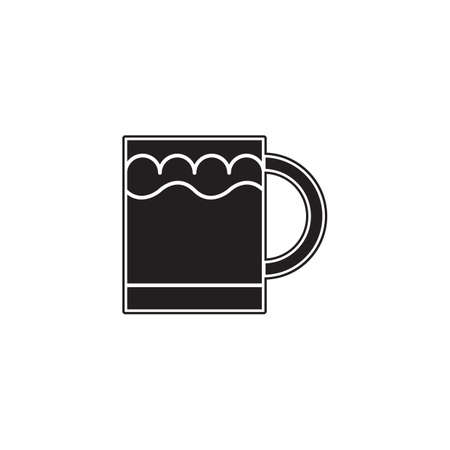 cup: cup Illustration