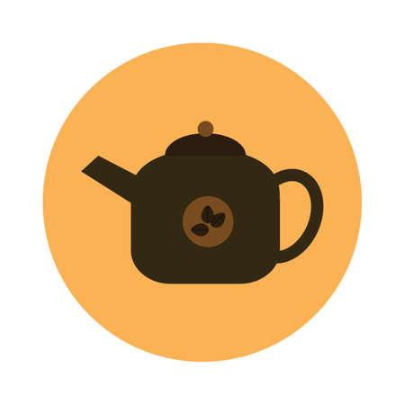 eatery: coffee kettle