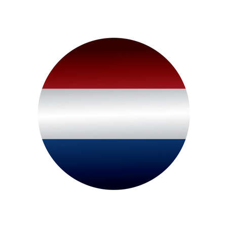 netherlandish: netherlands flag