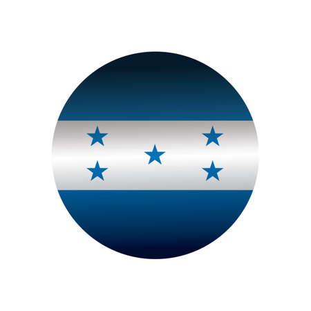 bandera de honduras: bandera de Honduras