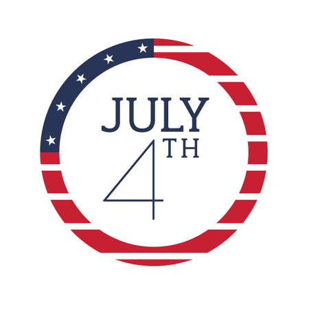 july 4th: july 4th poster