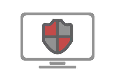 computer protection: computer protection