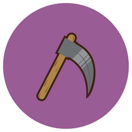 guada�a: reaper guada�a