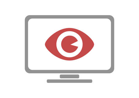 errors: private browsing on computer