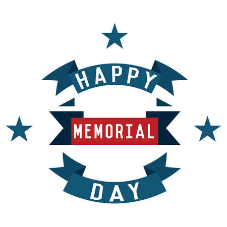 the day: memorial day